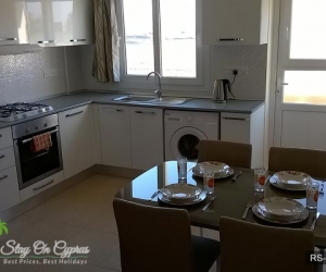 03-rs-pt-7-2-kitchen.jpg