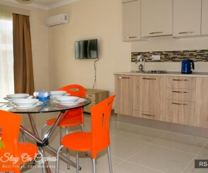 03-rs-r-2-6-kitchen.jpg