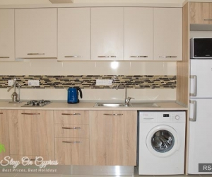 05-rs-r-2-6-kitchen.jpg