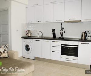 06-rs-sd-8-1-kitchen.jpg