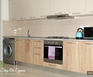 07-rs-rv-2-25-kitchen.jpg