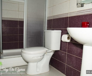 09-rs-wv-1-37-bath.jpg